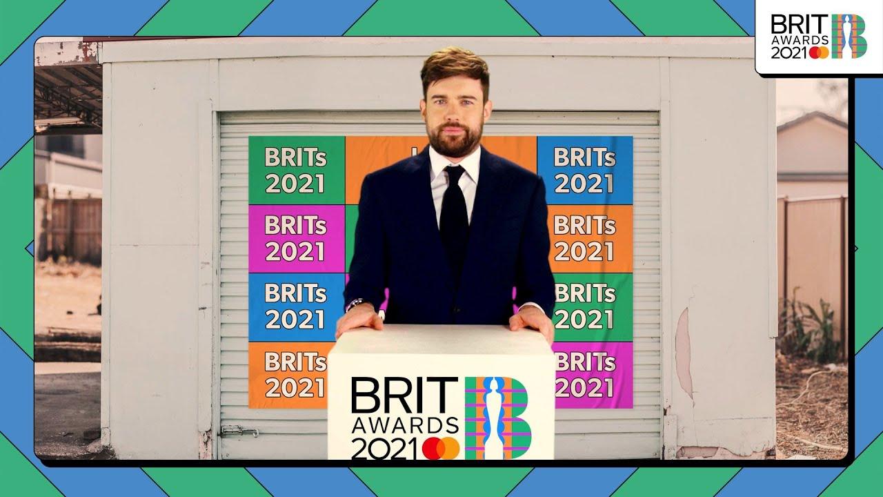 Brtis-2021